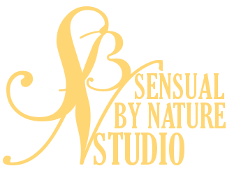 Sensual By Nature